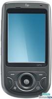 Communicator Fly PC200