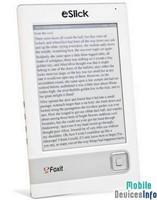 Ebook Foxit eSlick