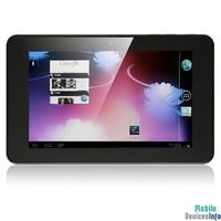 Tablet Freelander P788e
