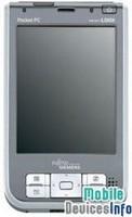 Communicator Fujitsu-Siemens Loox 710