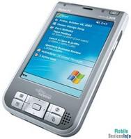 Communicator Fujitsu-Siemens Loox 720