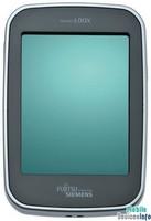 GPS navigator Fujitsu-Siemens Loox N110