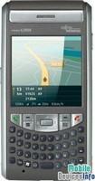 Communicator Fujitsu-Siemens Loox T810