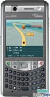 Communicator Fujitsu-Siemens Loox T830