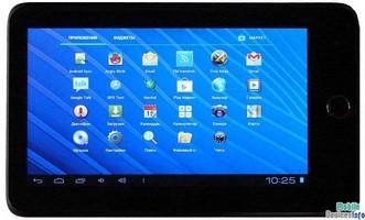 Tablet GEOFOX MID710GPS