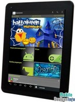 Tablet GOTVIEW Smart 10 IPS SLIM
