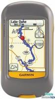 GPS navigator Garmin Dakota 10