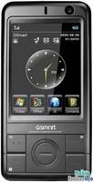 Communicator Gigabyte GSmart MS802