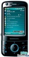 Communicator Gigabyte GSmart MS804