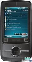Communicator Gigabyte GSmart MS820