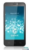 Communicator Gigabyte GSmart Maya M1 v2