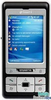 Communicator Gigabyte GSmart i