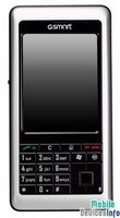 Communicator Gigabyte GSmart i120