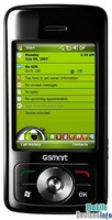 Communicator Gigabyte GSmart i350