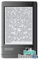 Ebook GlobWay ER608