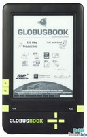 Ebook GlobusBOOK 1001