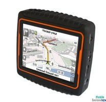 GPS navigator GlobusGPS GL-250