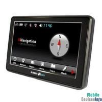 GPS navigator GlobusGPS GL-570HD