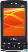 Communicator Glofiish (E-Ten) X650