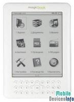 Ebook Gmini MagicBook M5