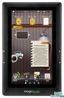 Ebook Gmini MagicBook T70