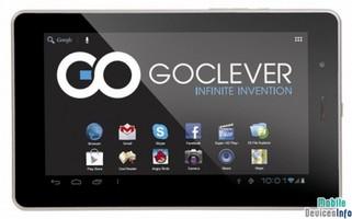Tablet GoClever M723G