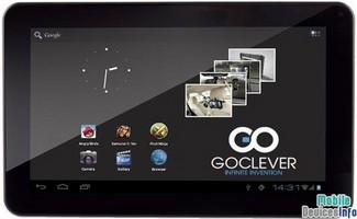 Tablet GoClever TAB 9300