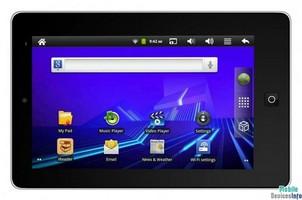 Tablet GoClever TAB I71