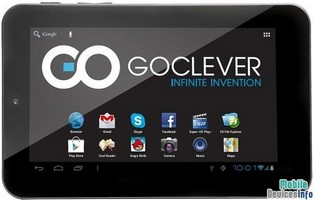 Tablet GoClever TAB M703G