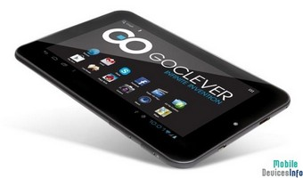 Tablet GoClever TAB M713G
