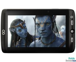 Tablet GoClever TAB R703G