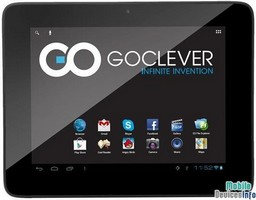 Tablet GoClever TAB R83 Mini