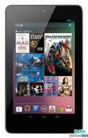 Tablet Google Nexus 7 3G