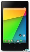 Tablet Google Nexus 7 LTE (2013)