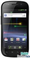 Communicator Google Nexus S