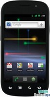 Communicator Google Nexus S 4G
