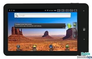 Tablet Gpad G10