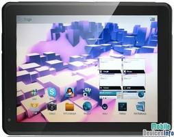 Tablet Gpad G10 Phoenix