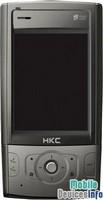Communicator HKC G1000