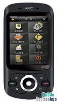Communicator HKC G801