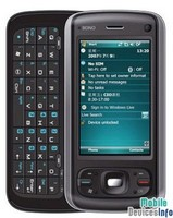 Communicator HKC G901