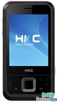 Communicator HKC G908