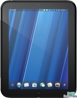 Tablet HP TouchPad