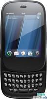 Communicator HP Veer 4G