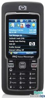 Mobile phone HP iPAQ 514