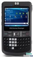 Communicator HP iPAQ 914