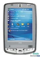 Communicator HP iPAQ hx2190