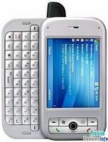 Communicator HTC Apache
