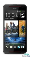 Communicator HTC Butterfly S