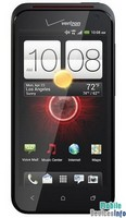Communicator HTC DROID Incredible 4G LTE